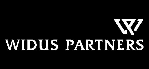WIDUS PARTNERS